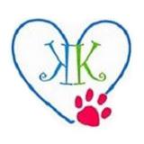 kenille's kupboard logo