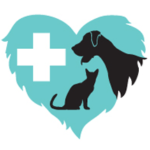 Airport Animal Hospital icon